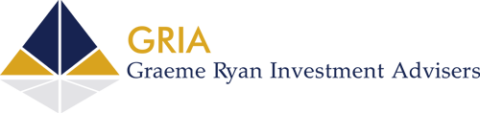 Graeme Ryan Investment Advisers – your long term wealth specialists